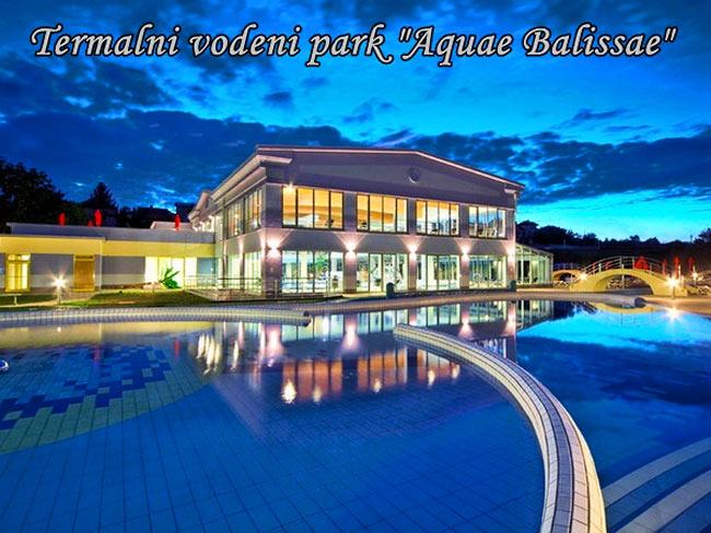 Aquae Balissae