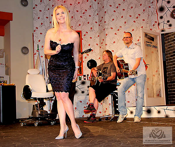 Bjelovar - BOKfest