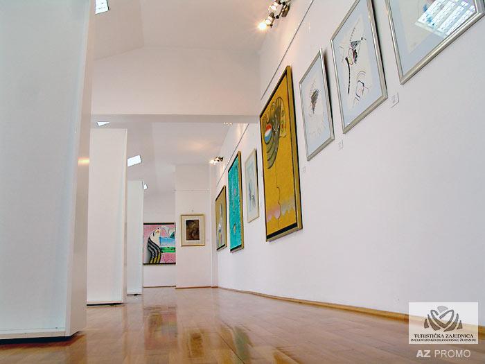 Anton Cetin gallery