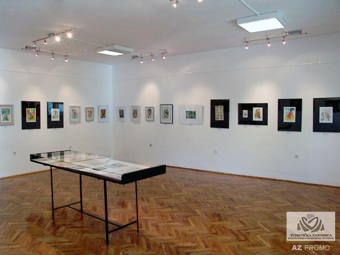 Aleksandar Marks gallery