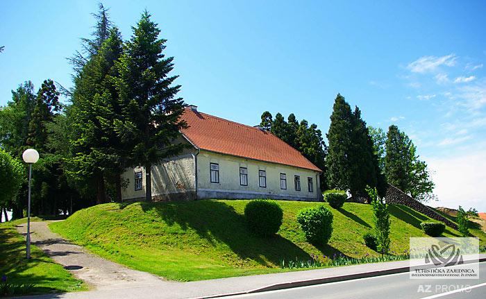 City Museum Čazma