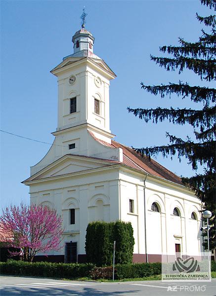 Ivanska