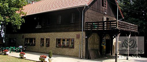 Kamenitovac