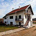 Ivanka Petrlić rooms